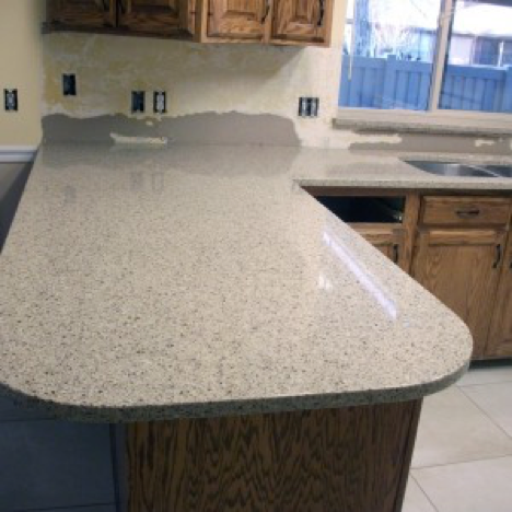https://interiorworxcountertops.com/wp-content/uploads/2019/10/Picture10.png