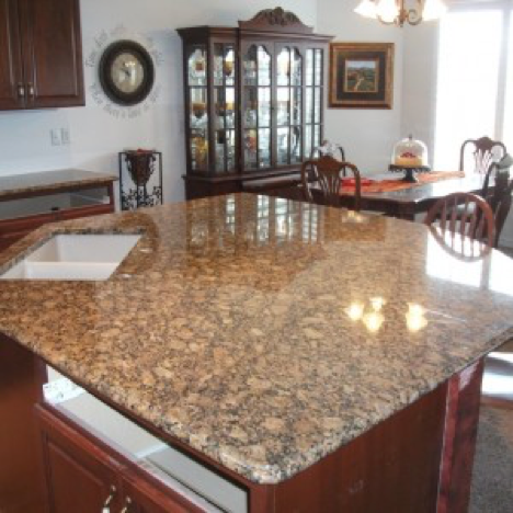 https://interiorworxcountertops.com/wp-content/uploads/2019/10/Picture11.png