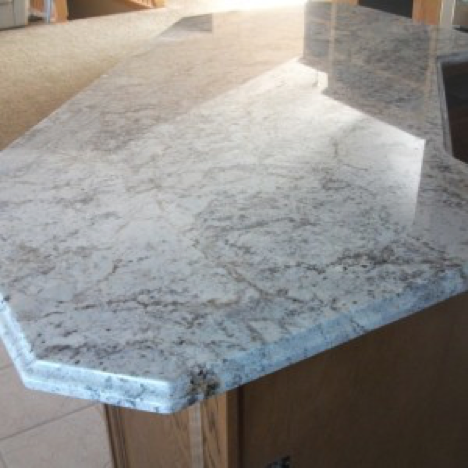 https://interiorworxcountertops.com/wp-content/uploads/2019/10/Picture2.png