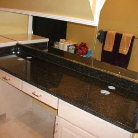 https://interiorworxcountertops.com/wp-content/uploads/2019/10/Picture4.png