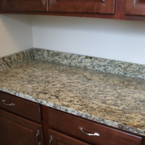 https://interiorworxcountertops.com/wp-content/uploads/2019/10/Picture5.png