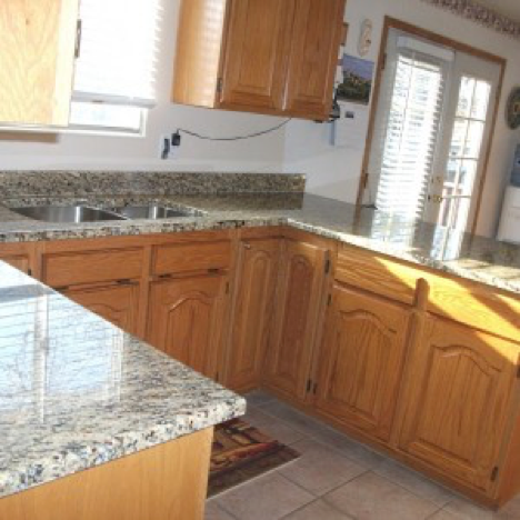 https://interiorworxcountertops.com/wp-content/uploads/2019/10/Picture9.png