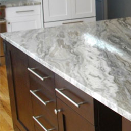 https://interiorworxcountertops.com/wp-content/uploads/2019/10/square_countertop.png